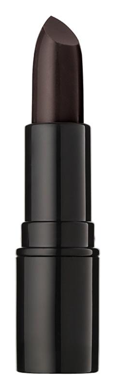 Makeup Revolution Vamp Collection ruj