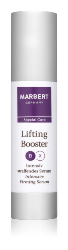 Marbert Special Care Lifting Booster intensywne serum ujędrniające