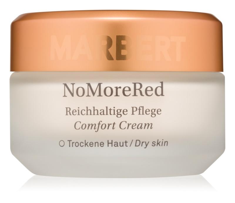 Marbert Anti-Redness Care NoMoreRed upokojujúci krém pre suchú pleť