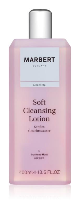 Marbert Soft Cleansing Gesichtswasser