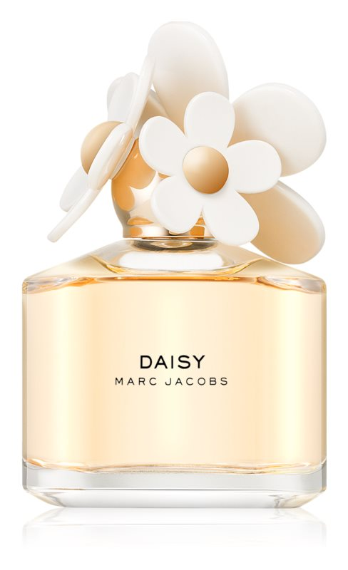 Marc Jacobs Daisy Eau de Toilette for Women 100 ml