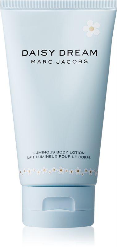 Marc Jacobs Daisy Dream testápoló tej nőknek 150 ml