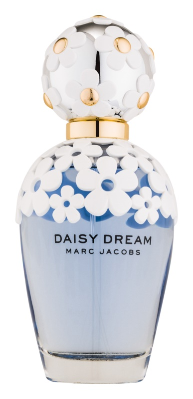 Marc Jacobs Daisy Dream Eau de Toillete για γυναίκες 100 μλ