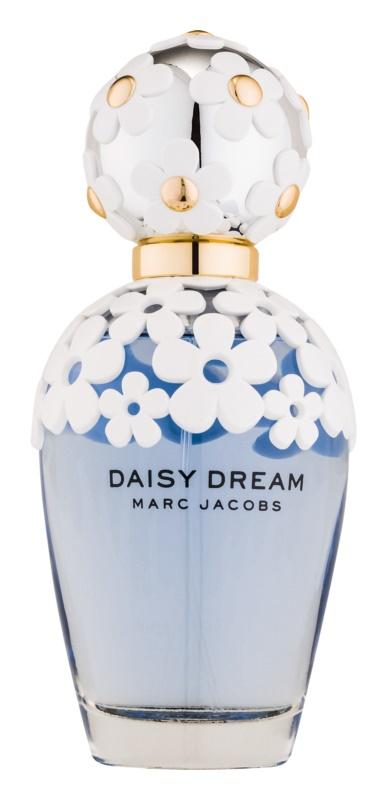 Marc Jacobs Daisy Dream toaletna voda za žene 100 ml