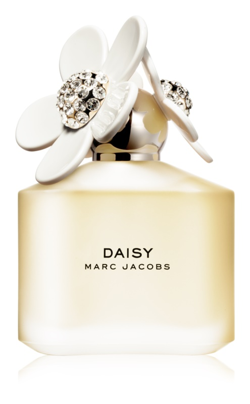 Marc Jacobs Daisy Anniversary Edition Eau de Toilette for Women 100 ml