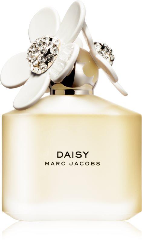 Marc Jacobs Daisy Anniversary Edition eau de toilette pentru femei 100 ml