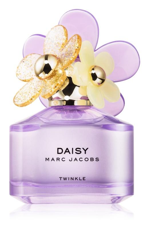 daisy marc jacobs twinkle