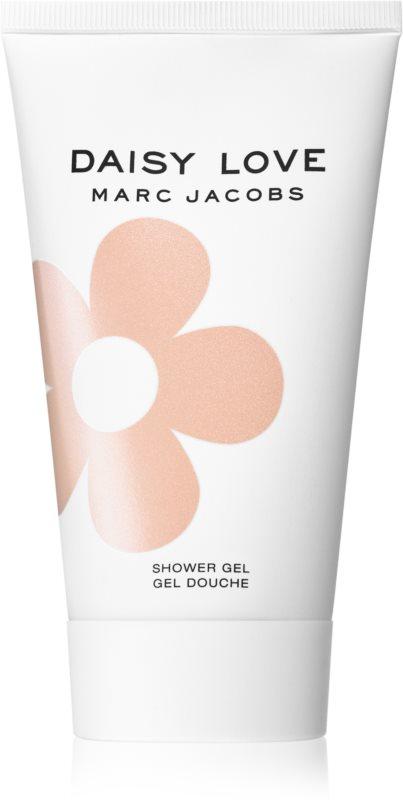 Marc Jacobs Daisy Love gel de dus pentru femei 150 ml