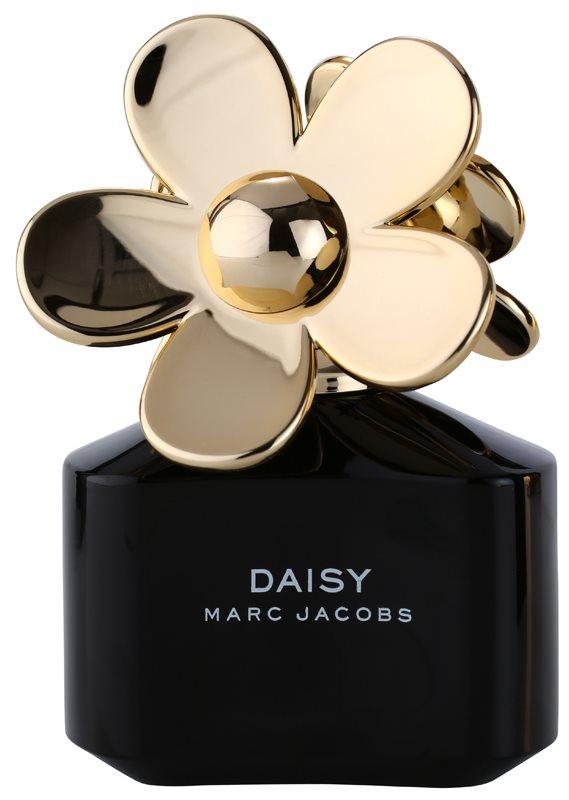 Marc Jacobs Daisy parfumska voda za ženske 50 ml