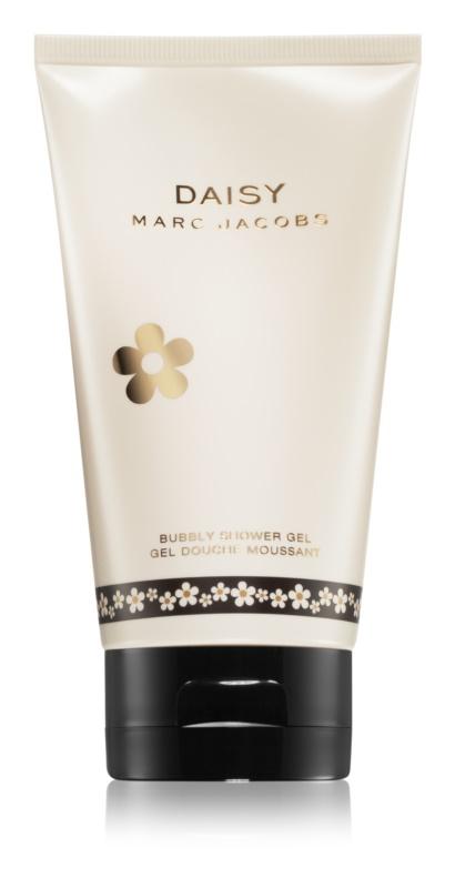 Marc Jacobs Daisy gel de dus pentru femei 150 ml