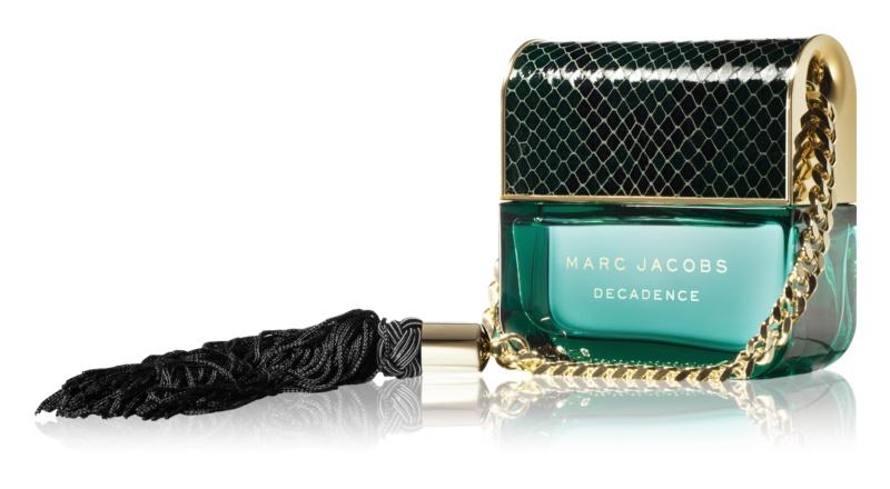 Marc Jacobs Decadence eau de parfum pour femme 100 ml