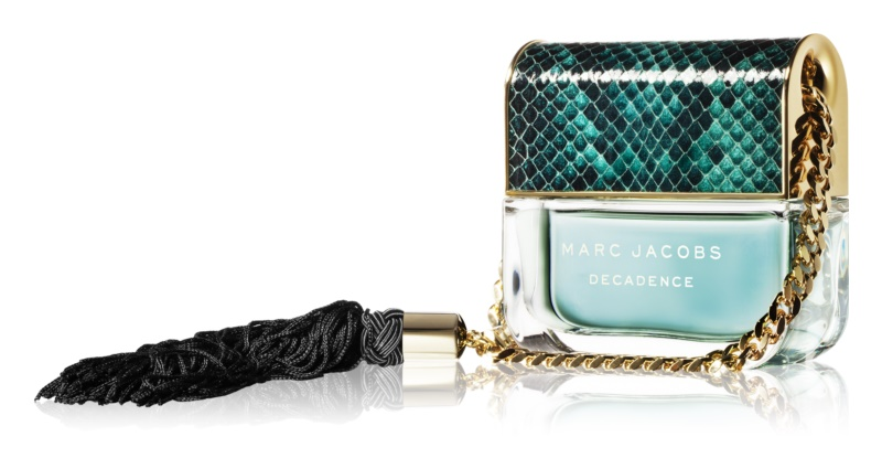 Marc Jacobs Divine Decadence парфюмна вода за жени 100 мл.