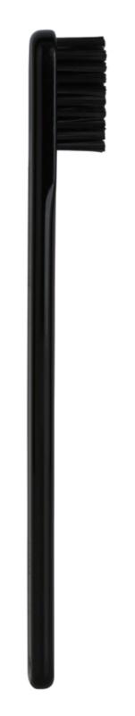Marvis Toothbrush cepillo de dientes medio