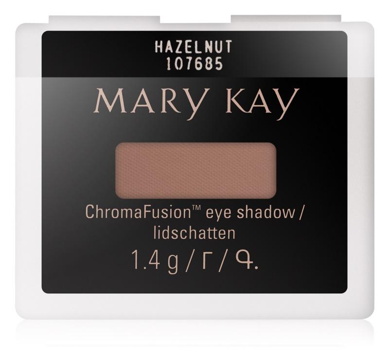 Mary Kay Chromafusion™ očné tiene