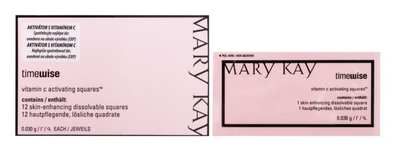 Mary Kay TimeWise aktivátor s vitamínom C