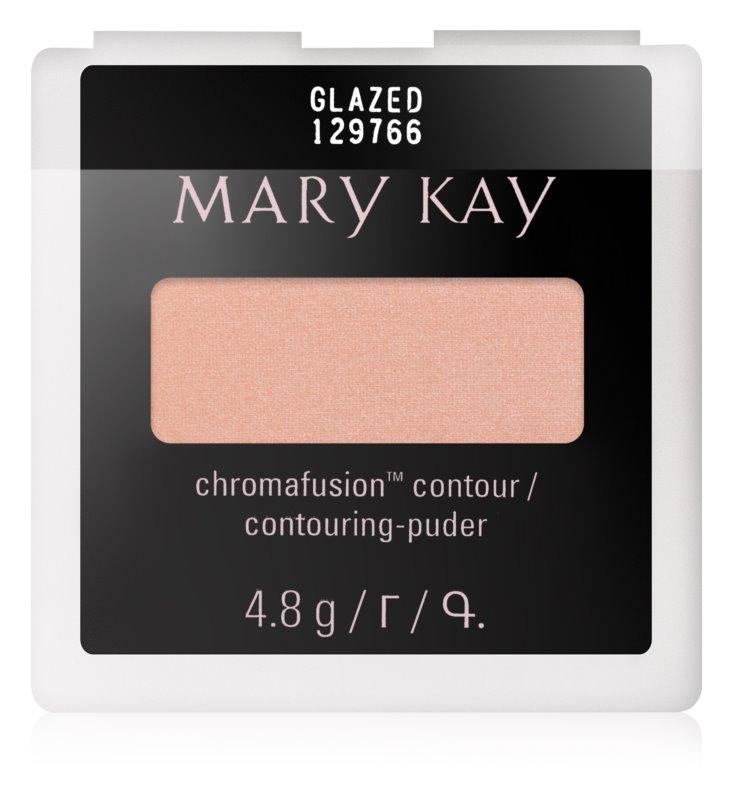 Mary Kay Chromafusion™ osvetljevalec