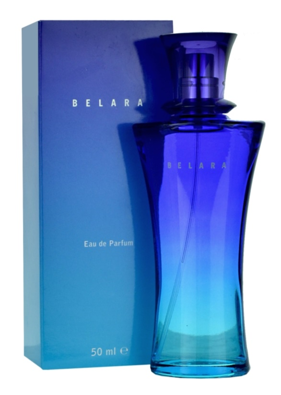 Mary Kay Belara eau de parfum nőknek 50 ml