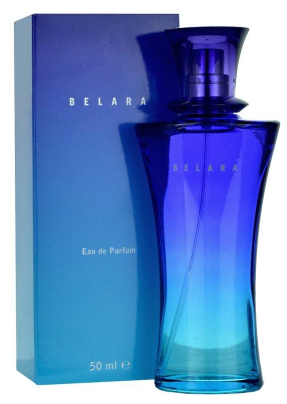 Mary Kay Belara Parfumovaná voda pre ženy 50 ml