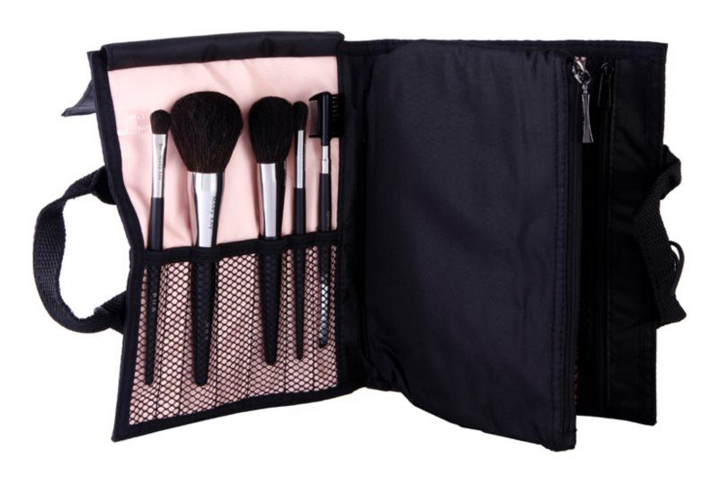 Mary Kay Brush Collection set cosmetice II.