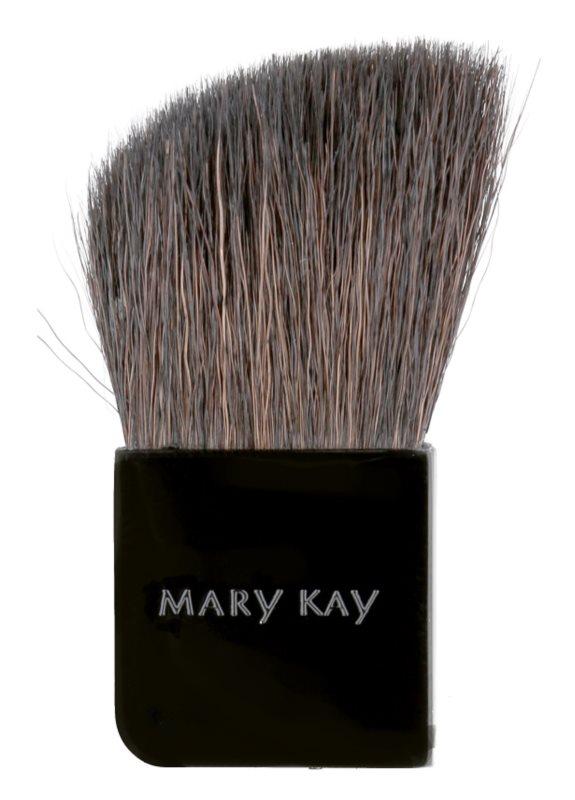 Mary Kay Brush štětec na aplikaci tvářenky