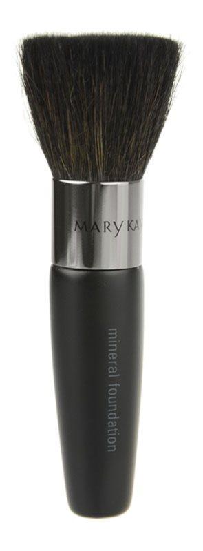 Mary Kay Brush čopič za mineralni pudrasti make-up