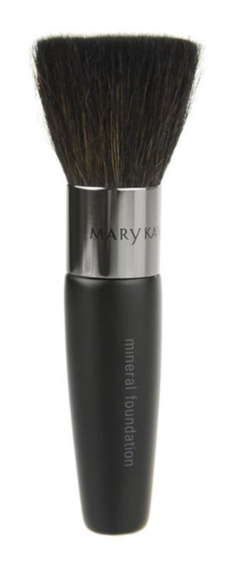 Mary Kay Brush пензлик для мінерального  тонального крема