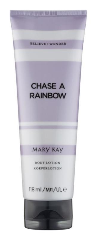 Mary Kay Chase a Rainbow lapte de corp pentru femei 118 ml
