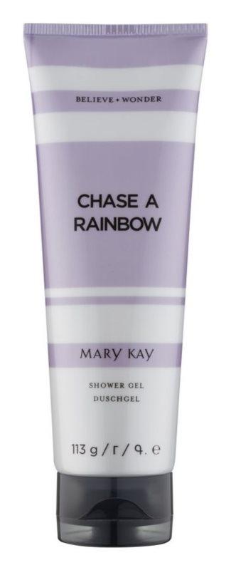 Mary Kay Chase a Rainbow gel doccia per donna 113 g