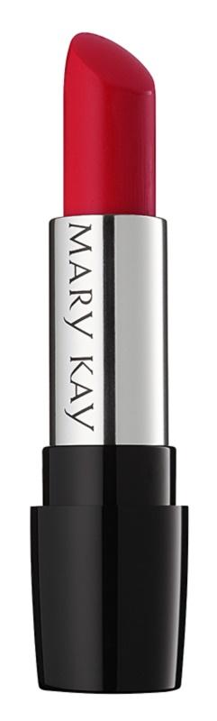 Mary Kay Lips gel polmat šminka