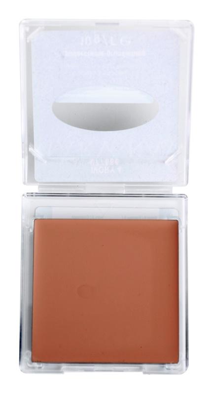 Mary Kay Creme To Powder make-up compact
