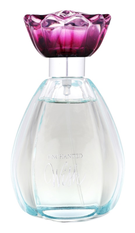Mary Kay Enchanted Wish Eau de Toilette voor Vrouwen  60 ml