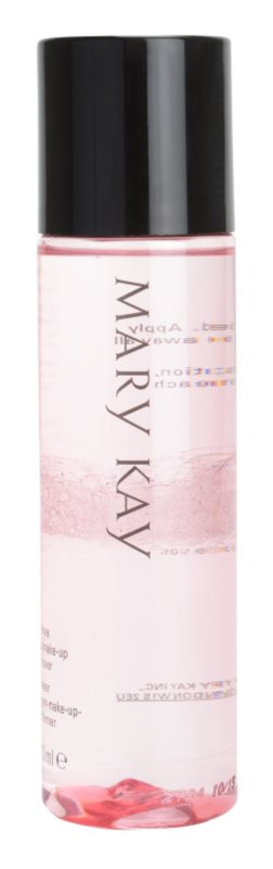 Mary Kay Eye Make-Up Remover Eye Makeup Remover for All Skin Types