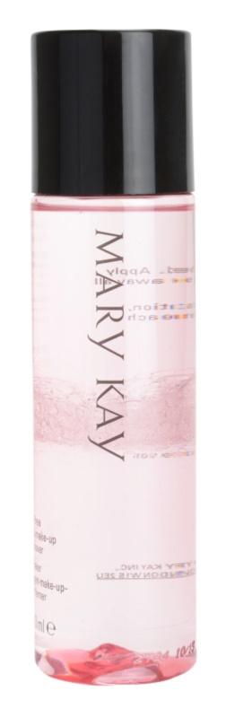 Mary Kay Eye Make-Up Remover odličovač očí pre všetky typy pleti