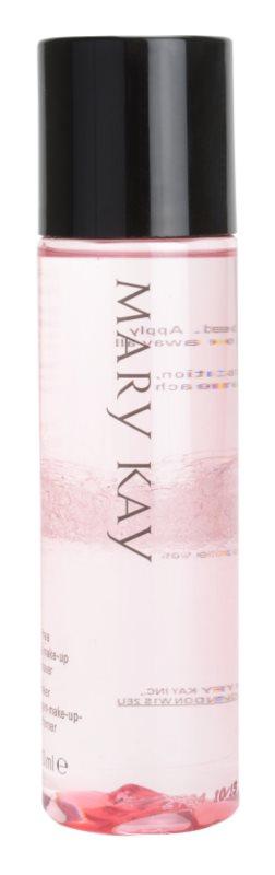 Mary Kay Eye Make-Up Remover odstranjevalec ličil za oči za vse tipe kože