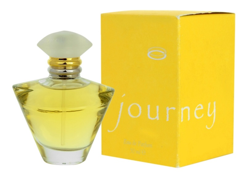 Mary Kay Journey Eau de Parfum für Damen 50 ml