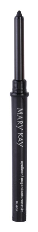 Mary Kay Eyeliner voděodolná tužka na oči