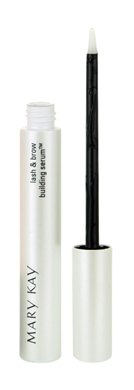 Mary Kay Lash & Brow Serum for Eyelashes and Eyebrows