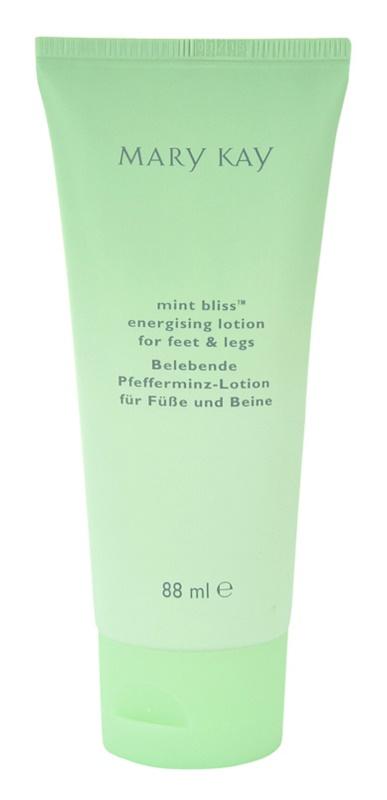 Mary Kay Mint Bliss lábkrém