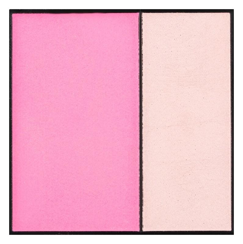Mary Kay Mineral Cheek Colour fard de obraz in doua culori