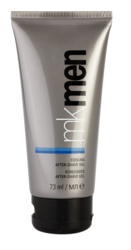 Mary Kay Men After Shave Gel