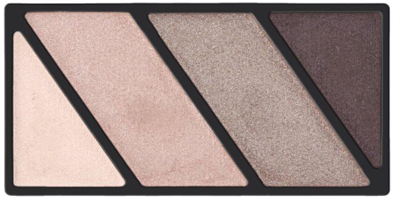 Mary Kay Mineral Eye Colour paletka očných tieňov