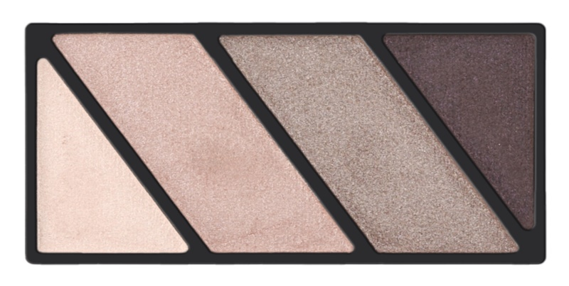 Mary Kay Mineral Eye Colour палетка тіней
