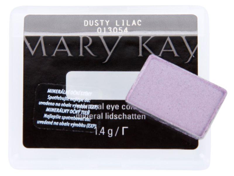 Mary Kay Mineral Eye Colour oční stíny