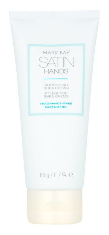Mary Kay Satin Hands krém na ruce pro všechny typy pokožky