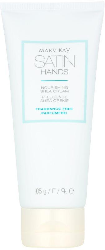 Mary Kay Satin Hands krém na ruky pre všetky typy pokožky