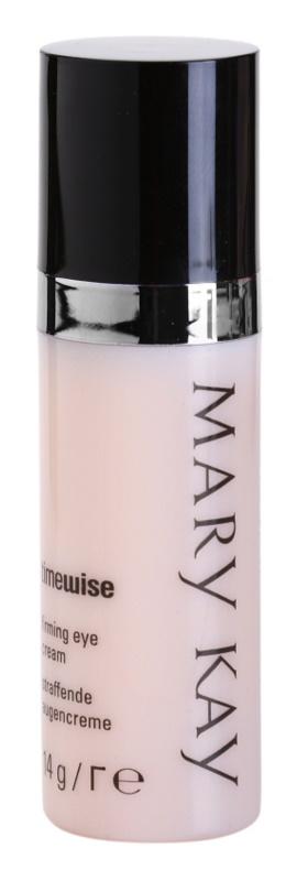 Mary Kay TimeWise Augencreme für trockene und Mischhaut