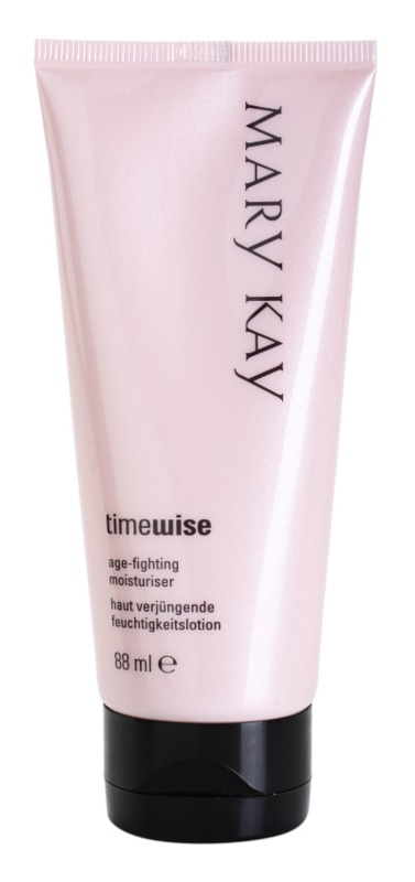 Mary Kay TimeWise Feuchtigkeitscreme für fettige und Mischhaut