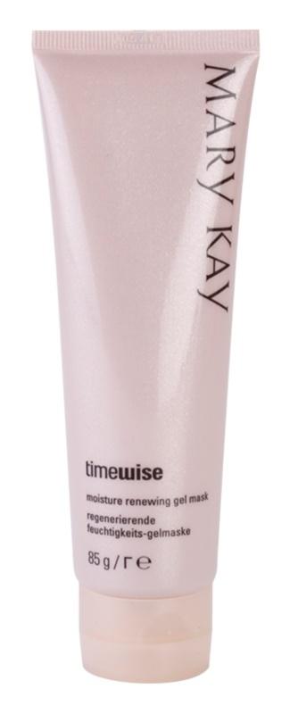Mary Kay TimeWise gelová maska pro suchou a smíšenou pleť