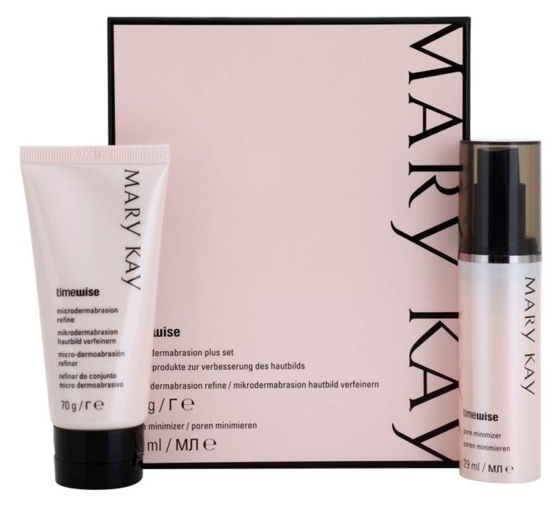 Mary Kay TimeWise Kosmetik-Set  XIII.