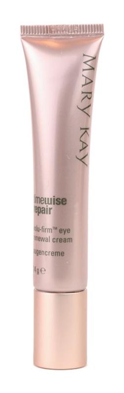 Mary Kay TimeWise Repair nega za predel okoli oči proti gubam za zrelo kožo